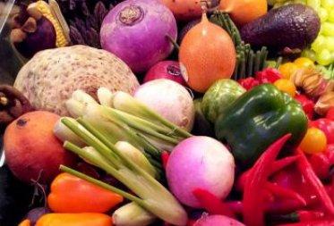 Zapomniane warzywa: pasternak i czarna rzepa