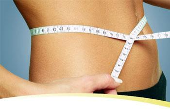 Czy mam odpowiednie proporcje ciała? Czym jest tkanka tłuszczowa?