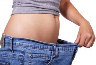Co jeść, aby mieć płaski brzuch?