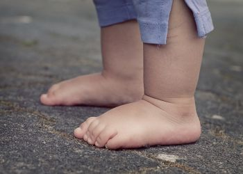 Jak rozpoznać zespół metaboliczny u dzieci?